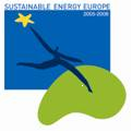 Sustainable Energy Europe Awards Competition: Apply Now!