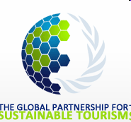 New Online Platform to spur Sustainable Tourism Development