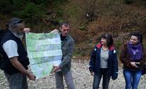 European Ecotourism: Common understanding achieved