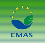 New fact sheet: EMAS in the Tourism sector