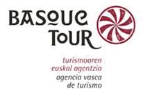 Basquetour hosting the European Summer School 2015
