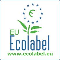 EU Ecolabel: 782 certified tourism on the DestiNet Atlas