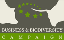 New EBBC Guide: EMAS and Biodiversity
