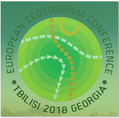 Sustainable Tourism Certification at EuroEco2018