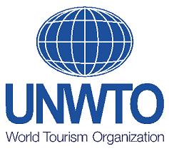 UNWTO Awards Deadline 31 October