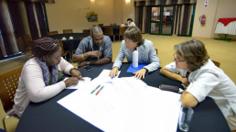 GSTC Criteria Destinations revision: Join the public consultation!