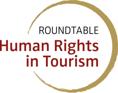 ITB: HUMAN RIGHTS IN PRACTICE - WORKING CONDITIONS IN TOURISM