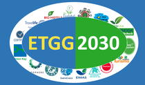 Travel Green Planet 2021- A Post Covid-19 Collaborative Effort