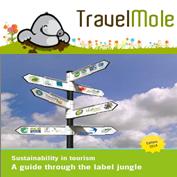 A Guide Through the Label Jungle on Travelmole