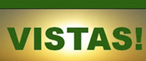ITB - Destinations for VISTAS: apply now!