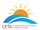 Canada Committed to Sustainable EduTourism