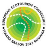 EEC2013: European Ecotourism Declaration!