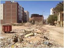 Holidaying in Hurghada - a 'SICKE' Destination