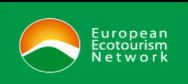 "Join ""Ecotourism in Europe"" -livestream June 29th, 2012 !"