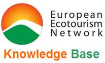 New European Toolkit Supporting Ecotourism Development