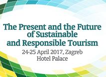Sustainable Tourism in Adriatic & Ionian Region