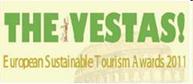 VESTAS Countdown to ITB awards unveiled