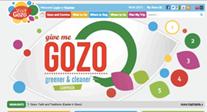 VISTAS! Gozo - Eco Island by 2020